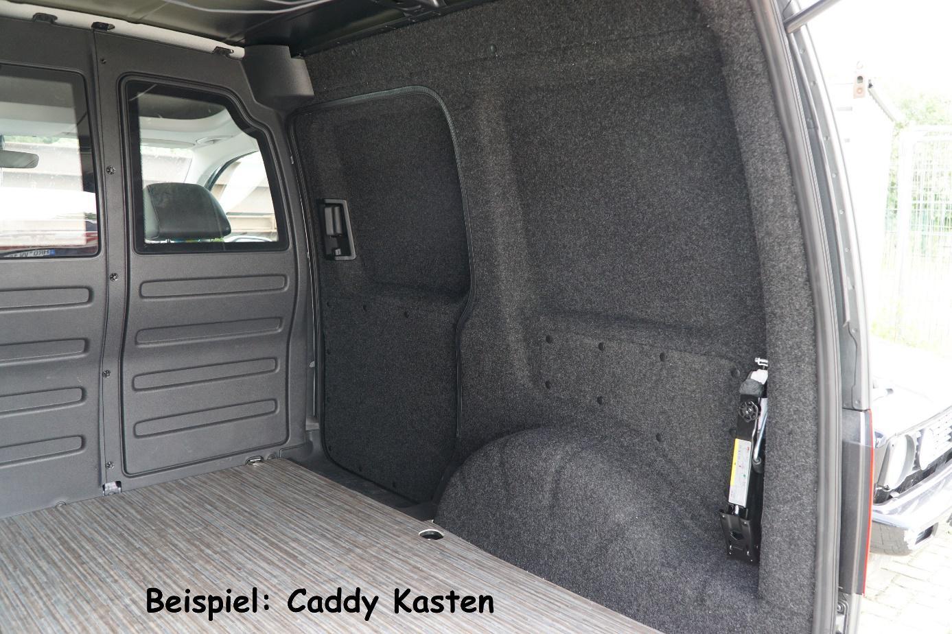 b4f carpet filz bus4fun. Black Bedroom Furniture Sets. Home Design Ideas