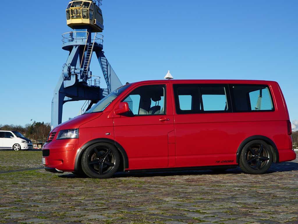 Bus4Fun