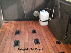 umbau-t6-kombi
