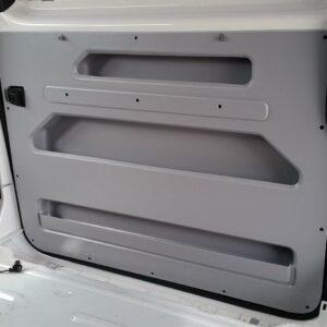 Doorstore für VW T5 / T6 Transporter Kombi