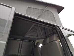 aufstelldach-schlafdach-langer-radstand-b4f-2