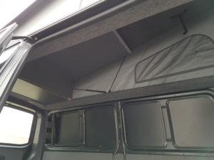 aufstelldach-schlafdach-langer-radstand-b4f-6