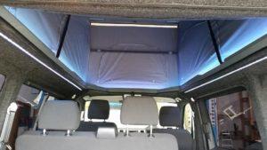 ansicht-bus-dachverkleidung
