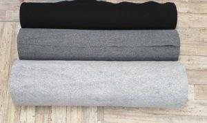 3-farben-b4f-carpet-filz-rollen