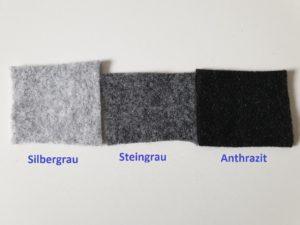 3-muster-b4f-carpet-filz