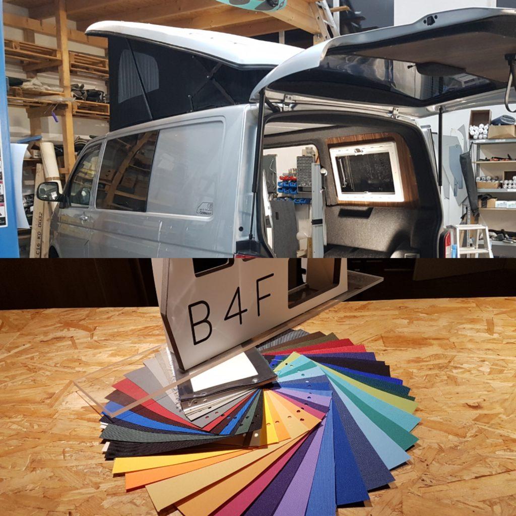 b4f-aufstelldach-schalfdach-vw-t5-t6-farbfaecher-MeerSicht