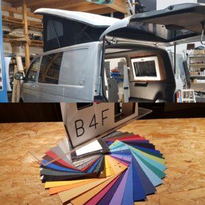 b4f-aufstelldach-schalfdach-vw-t5-t6-farbfaecher-opensky