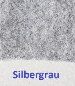 B4F Carpet-Filz Muster