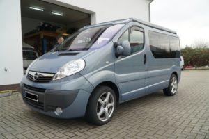 opel-vivaro-b4f-aufstelldach-bus4fun