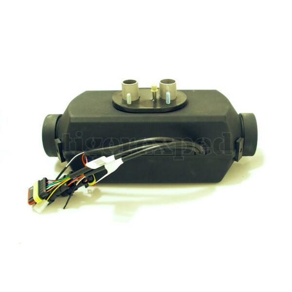 planar-2d-basic-diesel-luftstandheizung-2kw-12v-mit-drehregler-und-abgasschalldaempfer_4