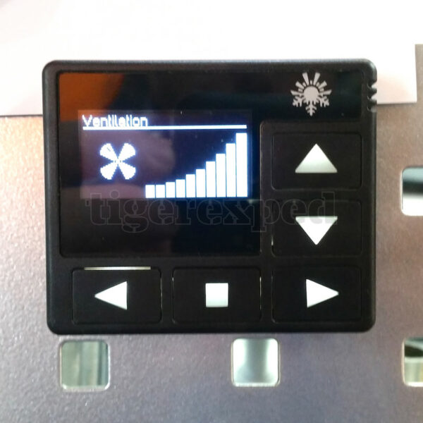 planar-bedienelement-oled-pu-27-fuer-2d-44d-binar5s-14tc-mini-mit-zeitschaltuhr_3