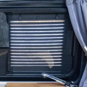 kiravans-schiebefenster-vw-lftungseinsatz Reimo 461600 461601 Bus4fun.de SKU 10127 10128