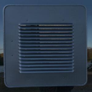 lftungsgitter-schiebefenster-kiravans-vw-t5-t6