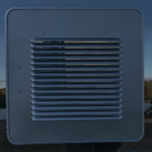 lftungsgitter-schiebefenster-kiravans-vw-t5-t6 Reimo 461600 461601 Bus4fun.de SKU 10127 10128