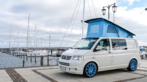 t51-vw-t5-bus4fun-campervan-umbau-campingbus