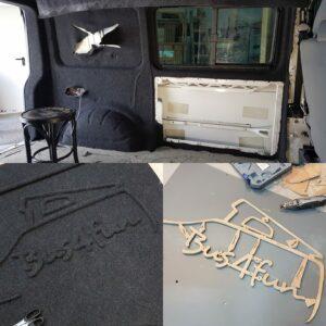 t51-stylecamper-bus4fun-b4f-carpet-filz-innenraumverkleidung