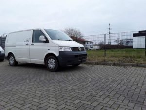 t51-stylecamper-bus4fun-start-als-transporter