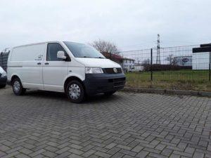 t51-stylecamper-bus4fun-start-als-transporter
