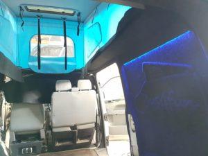 t51-stylecamper-bus4fun-vw-t5-t6