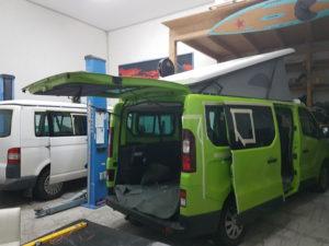 b4f-aufstelldach-renault-trafic-opel-vivaro