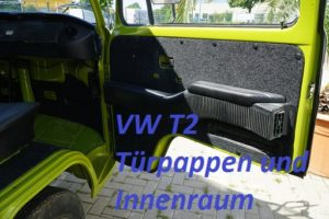 bus4fun-b4f-carpet-filz-anthrazit-vw-t2-tuer