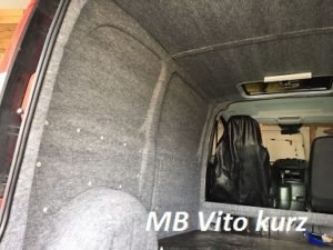 mb-vito-kurz-b4f-carpet-filz-steingrau-1