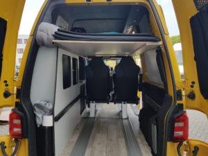 schnierle-schienensystem-mit-einzelsitzen-vw-t5