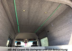 vw-crafter-b4f-carpet-filz-steingrau-3