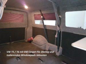 vw-t5-b4f-carpet-filz-steingrau-anthrazit-mit-windowpods-1