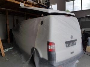 vw-t5-facelift-transporter-langer-radstand-b4f-aufstelldach-schlafdach-basic