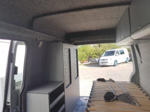 vw-t5-mittelhochdach-innenausbau-b4f-carpet-filz-bus4fun-b4f-handel-ug
