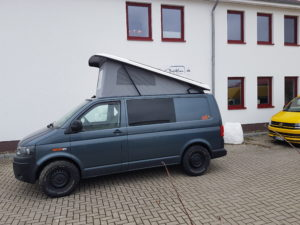 vw-t5-offroad-camper-aufstelldach-b4f