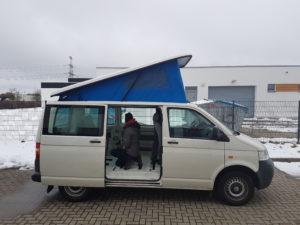 vw-t5-2-aufstelldach-opensky-blau