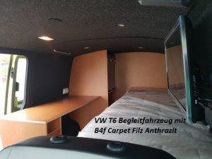 vw-t6-bf3-beigleitfahrzeug