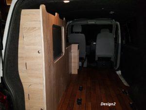 design-2-im-t5-schraeg-hinten-klappen-geschlossen-t5-moebelzeile