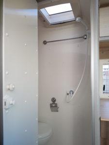 citroen-jumper-dusche-toilette-nasszelle-fiat-ducato