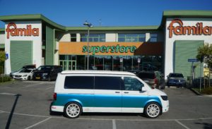 vw-t6-camper-shoppingcenter-b4f-stylecamper-bus4fun