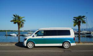 vw-t6-camper-in-der-marina-b4f-stylecamper-bus4fun
