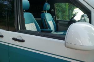 vw-t6-ledersitze-individual-bus4fun-b4f-exclusiv