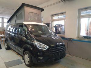 b4f-aufstelldach-schlafdach-ford-transit-custom-tourneo