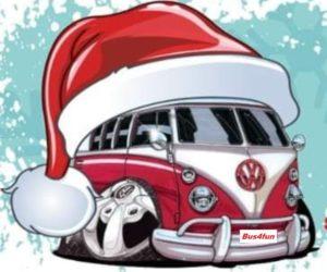 bus4fun-weihnachten
