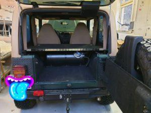 jeepr-wrangler-b4f-filzverkleidung