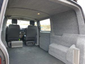 vw-t6-b4f-carpet-filz-verkleidung-bus4fun