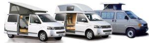 reimo-campingbus-daecher