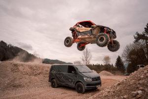 bensch-automotive-t6-offroad