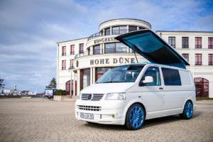 T51-stylecamper-Bus4fun-B4f-Schlafdach-MeerSicht-VW-T5-T6
