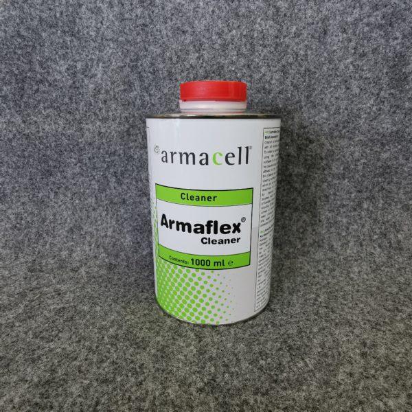 Armaflex Cleaner - Spezialreiniger für Isolierung