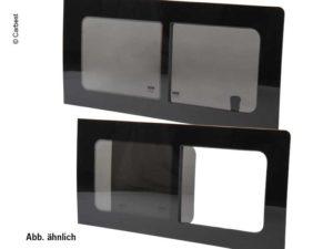 Carbest Schiebefenster VW T5/T6 31591 31590 Bus4fun