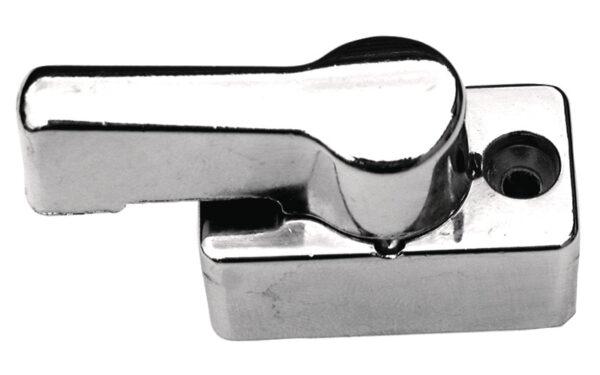 Drehriege, Vorriegel aus Metall 8mm 53291 Reimo Bus4fun.de