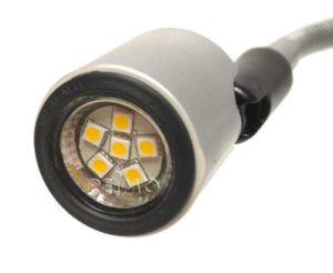 Leseleuchte LED Reimo Bus4fun.de 83396